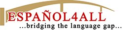 Espanol for All