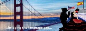 Bridging The Language Gap