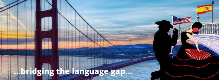 Bridging The Language Gap